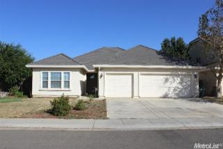 905 Larch Dr, Williams, CA 95987