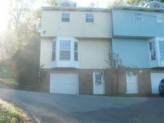 2614-A Old National Pike Rd, Washington, PA 15301
