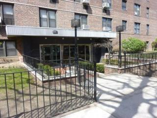 3178 Nostrand Avenue #2K, Brooklyn NY