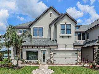 Maple Glen at Seven Oaks by Ryland Homes