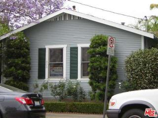 217 S Inglewood Ave, Inglewood, CA 90301