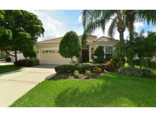 8152 Nice Way, Sarasota, FL 34238