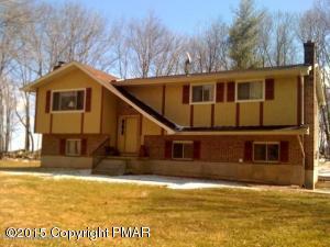 117 Toccoa Rd, Stroudsburg, PA 18360