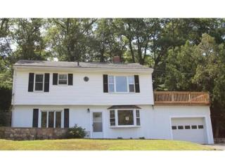 103 Great Woods Rd, Saugus, MA 01906