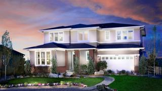 Candelas by Standard Pacific Homes