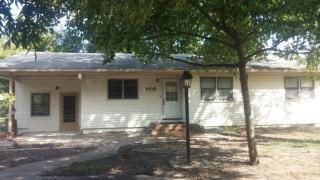 2518 Alabama St, Lawrence, KS 66046