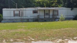 1022 Morton St, Sumter, SC 29150