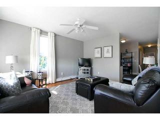 603 Thames Street #6, Newport RI