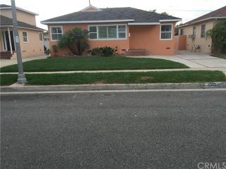 5113 Faust Ave, Lakewood, CA 90713