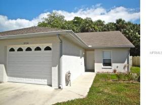 3732 3rd Ave W, Palmetto, FL 34221
