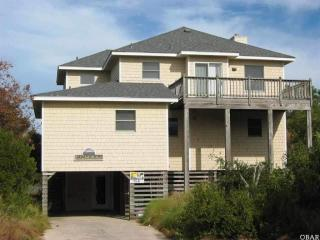 750 Lakeview Ct, Corolla, NC 27927