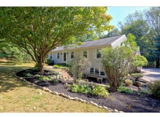 464 Great Road, Stow MA