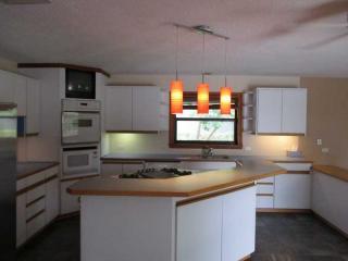 16711 SW 52nd Pl, Southwest Ranches, FL 33331