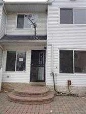 164A Continental Pl, Staten Island, NY 10303