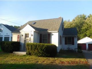 207 North Road, Brentwood NH