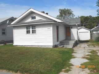 3618 Rockville Rd, Indianapolis, IN 46222