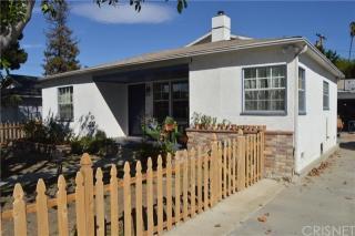 4430 Sylmar Ave, Sherman Oaks, CA 91423