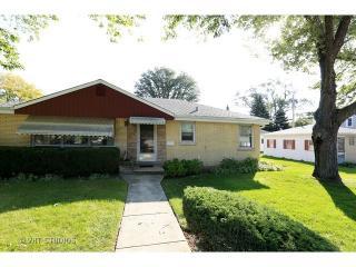 7123 Church Street, Morton Grove IL