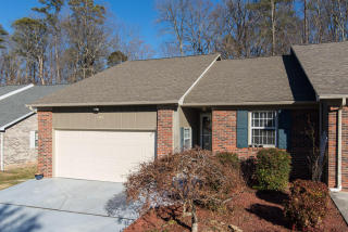 308 Camelot Court, Knoxville TN