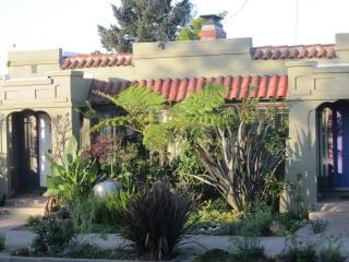 1506 Stannage Ave, Berkeley, CA 94702