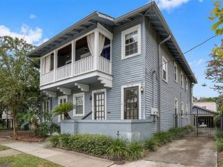 7410 Maple Street #12, New Orleans LA