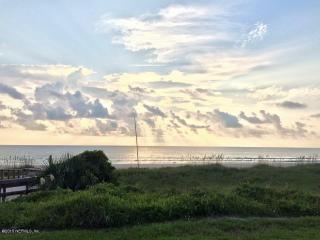 662 Summer Pl, Ponte Vedra Beach, FL 32082