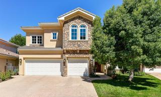 339 Baybrook Ct, Lake Sherwood, CA 91361