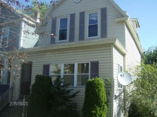 33 Jeanette St, Albany, NY 12209