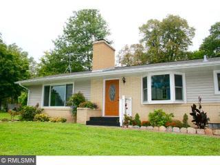 6348 Lynwood Blvd, Mound, MN 55364