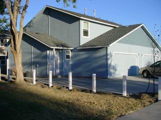 570 N 5th E, Mountain Home, ID 83647