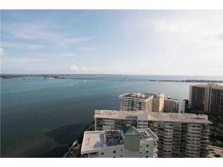 1331 Brickell Bay Drive #2608, Miami FL