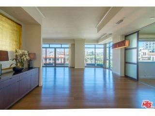 10800 Wilshire Blvd #602, Los Angeles, CA 90024