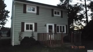 1821 Sweeley Ave, Williamsport, PA 17701