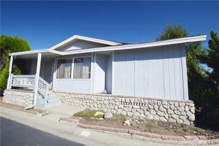 21650 Temescal Canyon Road #37, Corona CA