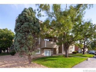 10150 E Virginia Ave #305, Denver, CO 80247