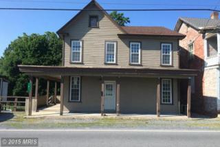 7 E Main St, Fayetteville, PA 17222