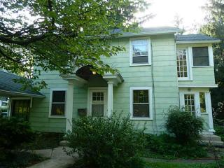 913 Xenia Ave, Yellow Springs, OH 45387