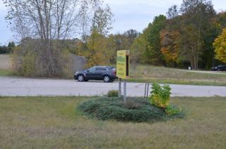 14895 County Highway 11, Audubon, MN 56511
