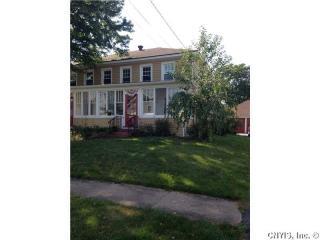 7601 Church St, Lowville, NY 13367
