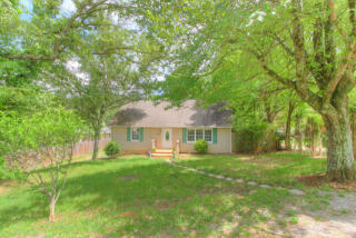 2520 Woods Smith Road, Knoxville TN