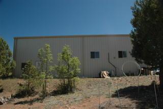 5015 Rogers, Clay Springs, AZ 85923