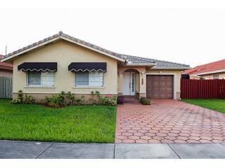 14446 NW 88th Ave, Miami Lakes, FL 33018