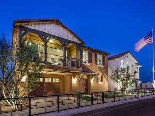 Solana Town Center - Villages by Ryland Homes
