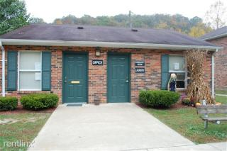 5528 Ky Route 114, Prestonsburg, KY 41653