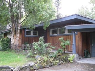 11200 Totem Rd, Anchorage, AK 99516