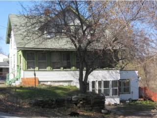 74 Spofford Street, Claremont NH