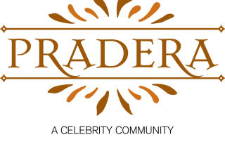 Pradera by Celebrity Communities