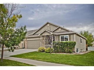 2450 Milton Ln, Fort Collins, CO 80524