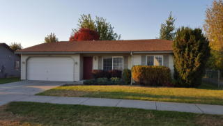 1305 E Singing Hills Dr, Post Falls, ID 83854