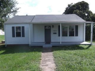 2009 Patton St, Kingsport, TN 37660